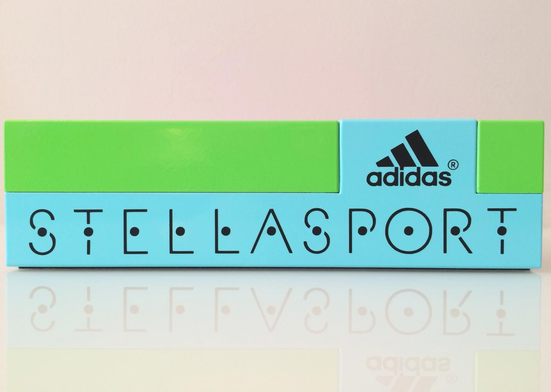 adidas branding block3